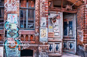 graffiti-939261_1920