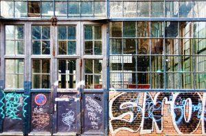 graffiti-939264_1920