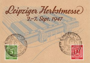 leipzig-1255881_1920