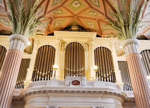 organ-263692_1920