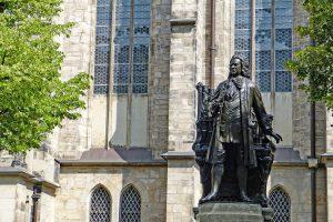 statue-1415079_1920