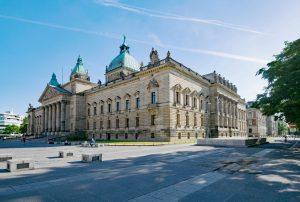 supreme-administrative-court-2390909_1920